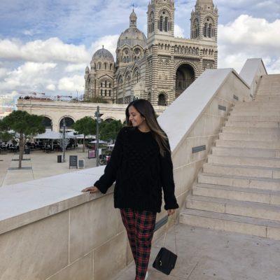 En Mode Marseille