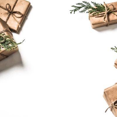 En Mode Idées Cadeaux
