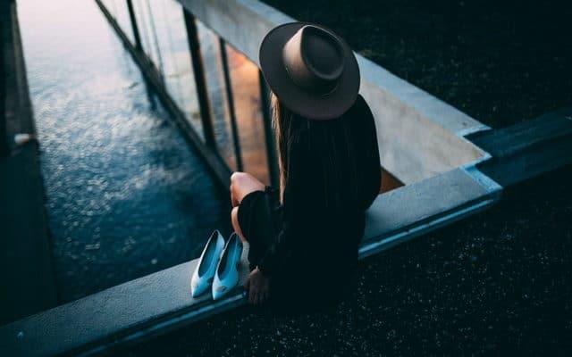 En Mode Blogueuse