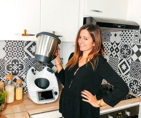 En Mode Thermomix