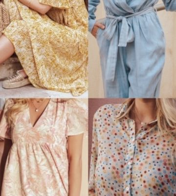 En Mode Modeinelo